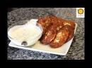 Вкуснейшие ЛЕНИВЫЕ куриные котлеты Минимум времени максимум удовольствия Вкусно и бюджетно