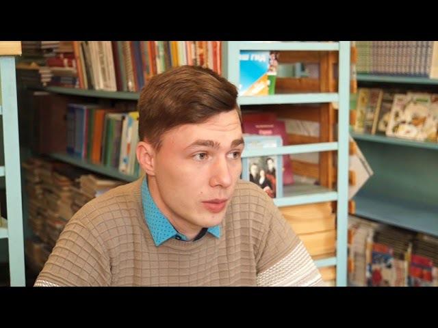 Молодая гвардия Единой России в Серове провела свой праймериз