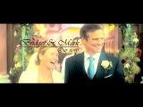 Bridget & Mark  ||Story study|| [Use headphones and HD]
