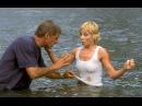 Видео к фильму «Шесть дней, семь ночей» 1998 Трейлер