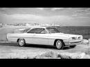 Pontiac Bonneville Sport oup 2837 '1961