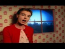 Sinéad O'Connor - Fire On Babylon [Official Music Video]