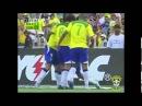 Seleção Brasileira - O gol mágico
