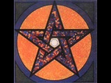 Pentangle - No More My Lord