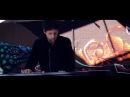 Alone - Alan Walker (Piano Orchestral Cover Mathias Fritsche)