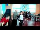 Селидово ТРК Инфо-центр Новости дня.21.01.2018.Новости спорта.
