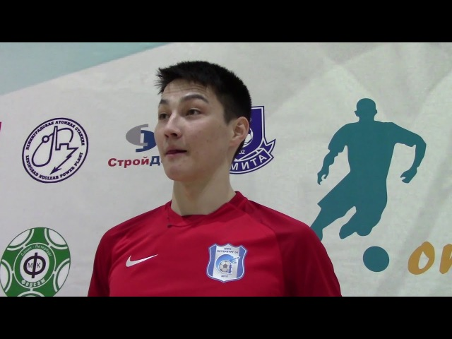 Э.Куприс: По правде говоря легко - Петербург 04-д