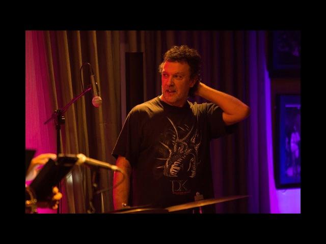 Tino di Geraldo Ensemble De la Habana Recoletos Jazz