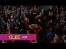 GLEE Full Performance of Marry You from Furt