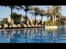 Hilton King's Ranch swimming pool