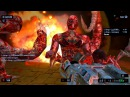 Serious Sam HD: Thana's Insanity_Prologue - King of the darkness