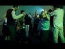 Бронсон 2008 Танцы в психушке