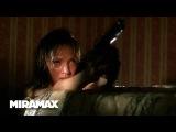 Kill Bill Vol. 2 'Blue Means Pregnant' (HD) - A Tarantino Film Starring Uma Thurman 2004