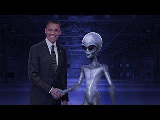 О том,что произошло в Америке,знают только военные,но скрывают. НЛО. Хроники конт...