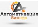 Начните с Группы Вконтакте Просто Пародируйте Меня