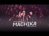 J Balvin, Jeon, Anitta - Machika Premio Lo Nuestro 2018