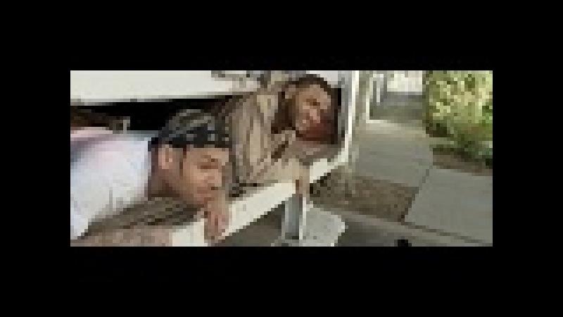 Joyner Lucas Chris Brown - Stranger Things