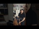 James Labrie (Dream Theater) convida f
