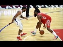 BEST Crossovers and Ankle Breakers of 2017-18 NBA Season