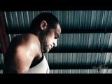 МАЙРБЕК ТАЙСУМОВ О СВОЁМ БОЕ НА UFC 223 / ХАБИБ VS ФЕРГЮСОН