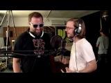 Claude VonStroke (Part 1 of 2) - DJsounds Show 2011