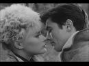 Nous les amoureux (by Ыыы) coub