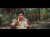 Killing From Banana (OMG Tollywood Video-1) N A W S