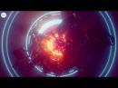 Felix Da Housecat - Thee Anthem (Eric Prydz Remix)