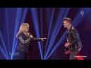 Bonnie Tyler Ben Zucker Hit - Medley SCHLAGERBOOOM 2017