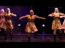 Еврейский танец - 7-40