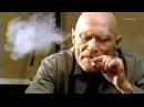Юрий Алмазов гр. Бумер - Письма Студия Шура клипы шансон