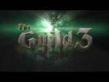 Долгожданная The Guild 3 (стрим)