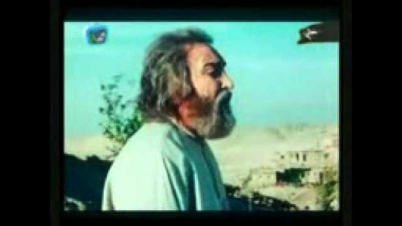 Хазрати Юсуф (а)
