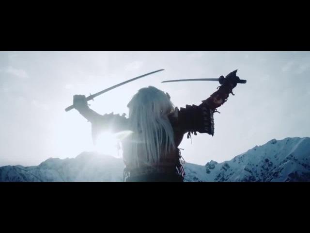Samurai[HN]