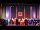 Юбилей школы 45 лет школе № 25 города Северодвинска