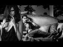 Beth Hart Joe Bonamassa - Damn Your Eyes (Album Black Coffee, 2018)