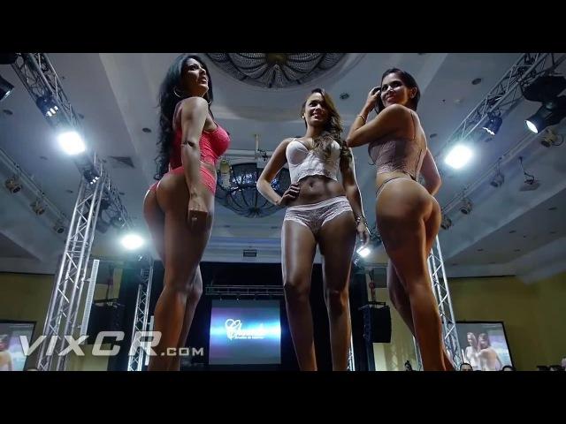 Miss Bikini Contest Chamela 2016