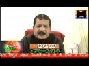 Khas Mulaqat PK SHARMA D mpev Datia