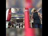 Paige VanZant on Instagram Im coming back. Baby steps. #PVZ #2018 #UFC