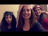 Fatih Bogalar(Dj Virtual) - Te Ma Etmaje Mezdeke Remix