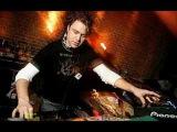 Ian Oliver ft. Shantel - Bucovina