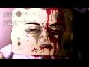 Спанч Боб аниме | Патрик против Губки боба | Губка Боб Квадратные Штаны [ AMV ]