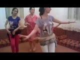GIRLS DANCE AT HOME NEW || PATHAN GIRLS DANCE || NEW DANCE 2017