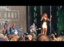 Beth Hart Delicious Surprise 14 07 2017 JazzOpen Stuttgart Schloßplatz