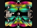 The Yellow Moon Band - Chimney