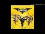 Alesso - Heroes (feat. Tove Lo) Hard Rock Sofa &amp Skidka Remix