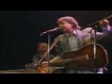Paul McCartney - Long Tall Sally HD Prince's Trust Concert 1986
