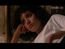 Laura Branigan - Imagination Flashdance 1983
