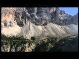 Франк Дюваль - Гармония музыки и природы, часть 623