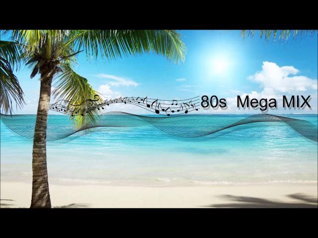 Best Romantic Songs MegaMix of Frank Duval HD